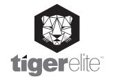 Tiger Elite