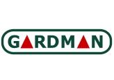 Gardman