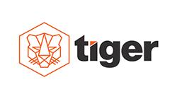 Tiger Cabins