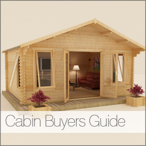 Cabin Buyers Guide
