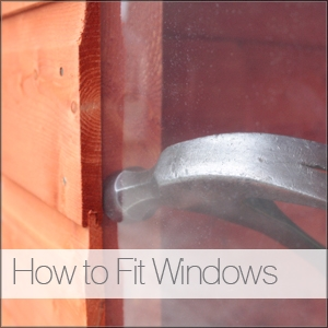 How to Install Windows