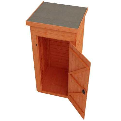 small playhouse doors for sale cash flow co uk u2022 rh cash flow co uk
