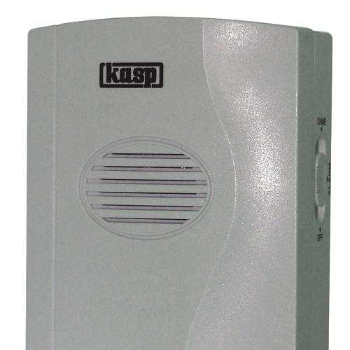 Kasp Garage and Shed Alarm