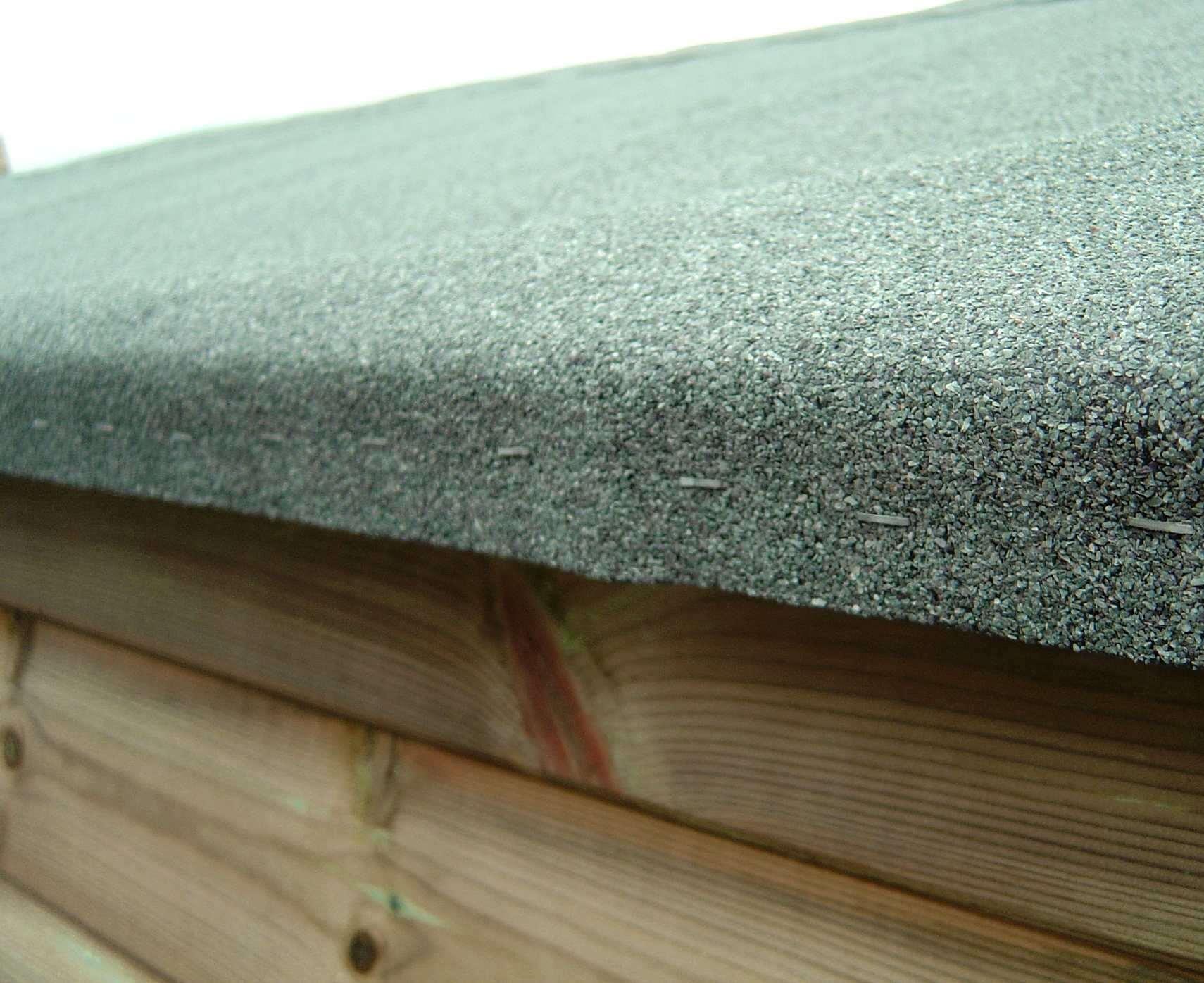 pressure treated pent shed tanalised pent sheds. Black Bedroom Furniture Sets. Home Design Ideas