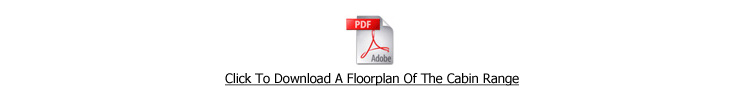 Download Floor Plan(s)