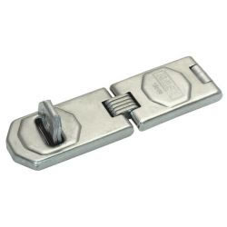 Kasp Universal Hasp and Staple - 230 Series