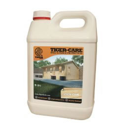 Tigercare Wood Preserver Clear