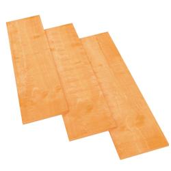Overlap Boards