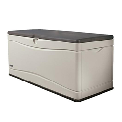 Lifetime Large Box