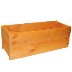 18 inch Window Box