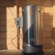 The Brewery Shed - The Grainfather Connect All-in-One Brewing System