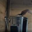 The Brewery Shed - Brewing beer in a shed