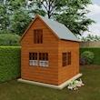 Crazy-Cottage-8x6w-Lifestyle-Left