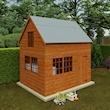 Crazy-Cottage-8x6w-Lifestyle-Main-Closed