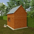Crazy-Cottage-8x6w-Lifestyle-Right