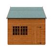 Crazy-Cottage-8x6w-Studio-Front-Closed