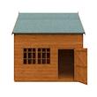 Crazy-Cottage-8x6w-Studio-Front-Open