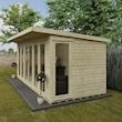 Garden-Studio-Plus-18x8w-Lifestyle-Right