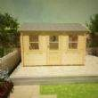 image shows 14x10 model