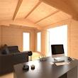 Sampi Interior