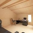 Shere Interior