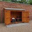 Storebox Lifestyle Main Open