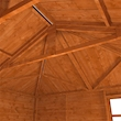 Hip Roof Design