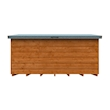Tool Chest Front